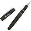 SoHo Rollerball Pen - Laser Engraved