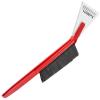 Deluxe Snowbrush