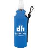 Bottled Water Wetsuit - 16 oz.