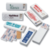 Adhesive Bandage Dispenser
