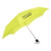 """ShedRain Super Mini 42"""" Umbrella"""