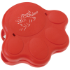 Keep-it Clip - Paw - Opaque  - #7275-S-P