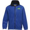 Telluride Signature Fleece Jacket - Men's  - #7558-M
