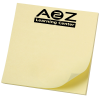 Post-it&amp;reg; Notes - 3&quot; x 2-3/4&quot; - 25 Sheet - Colors