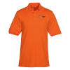 Jerzees Spotshield Jersey Knit Shirt - Men's  - #6443-M