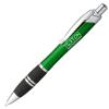 Tri-Band Pen