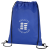 Promotional Drawstring Sportpack