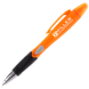 Blossom Pen/Highlighter  - #9273