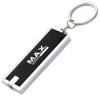 Rectangular Key-Light - Opaque  - #6529-S