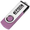 Swing USB Drive - 256MB