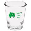 Shot Glass - 1-1/2 oz. Tapered