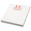 "Bic Sticky Note 3"" x 2-3/4"" - 50 Sheet"