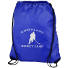Drawstring Sportpack - 20&quot; x 17&quot;