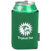 Collapsible KOOZIE® - 24 hr