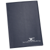 Executive Monthly Planner - Academic