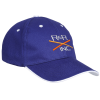 Elite Cap - Embroidered  - #2423-E