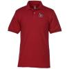 Hanes ComfortBlend 50/50 Jersey Sport Shirt - Men's
