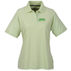 Eperformance Pique Sport Shirt - Ladies&#39;
