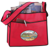 "Elite Tote Bag - 12"" x 14"" - Full Color"