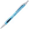 Vienna Metal Pen
