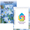 Standard Series Seed Packet - Forget Me Not