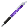 Classic Slim Ballpoint Pen  Translucent