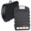 Mini Prize Drop with Case - Kit