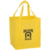 "Value Grocery Tote - 15"" x 13"""