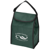 Non-Woven Value Lunch Cooler  - #106866