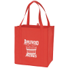 Value Grocery Tote - 13&quot; x 12&quot;