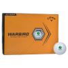 Callaway HEX Warbird Golf Ball - Dozen - Quick Ship