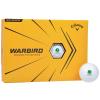 Callaway HEX Warbird Golf Ball - Dozen - Standard Ship