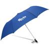 totes Golf Size Folding Umbrella