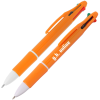 Orbitor 4-Color Pen - Brights