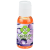 Hand Sanitizer - Tinted - 1 oz.