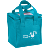 Square Non-Woven Lunch Bag