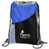 Side Pocket Sportpack  - #110267