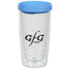 Orbit Tumbler - 16 oz.