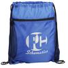 Mesh Pocket Sportpack - 24 hr