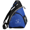 Wave Slingpack - Screen  - #111353-S
