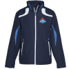 North End Sport Active Lite Jacket - Men's