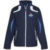 North End Sport Active Lite Jacket - Men's