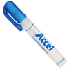 Pocket Spray Sanitizer - 24 hr