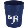 Stadium Cup - 16 oz. - Fluted - 24 hr