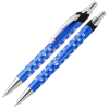 Dimensions Metal Pen