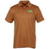 Harriton Moisture Wicking Polo - Men's