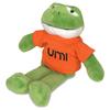 Mascot Beanie Animal - Frog