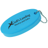 Floating Key Tag - 24 hr  - #385-24HR