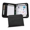 Wired E-Gadget Portfolio - Leather  - #110886-L