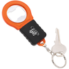 Key Light w/Bottle Opener